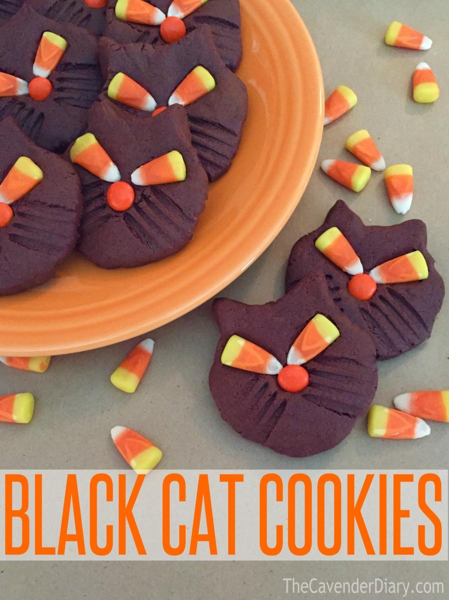 Cake Mix Cookies Recipes 3 Ingredients