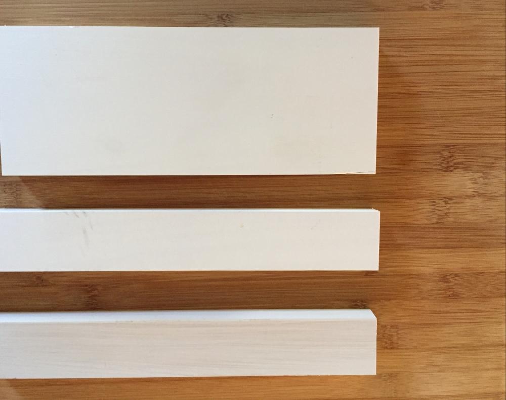 3-boards.jpg