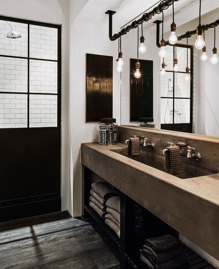 gallery-1511996592-diane-keaton-house-tour-sink