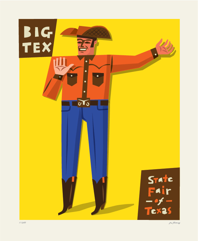 BIG-TEX-FOR-SALE-YELLOW